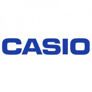 Casio-Logo-Blog