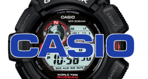 Casiowatches.bg