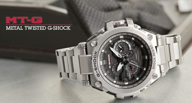 G-Shock_MTG_light_banner