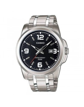 Casio - Collection MTP-1314D-1A