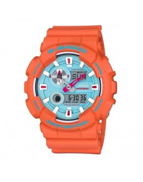 Casio G-Shock Limited Edition - GAX-100X-4AER