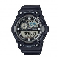 Casio Collection - AEQ-200W-1AVEF