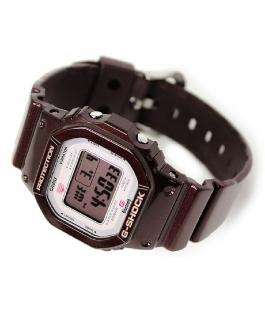 Casio G-Shock GB-5600AA-5ER