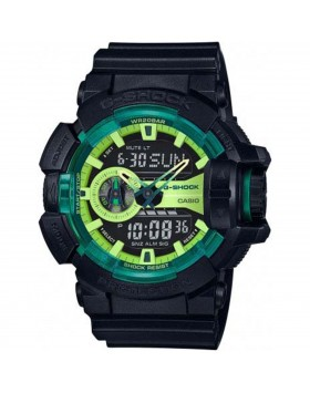 Casio - G-Shock GA-400LY-1AER