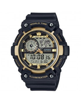 Casio Collection - AEQ-200W-9AVEF