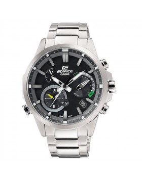 Casio - Edifice EQB-700D-1AER