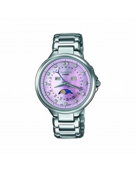 Casio Sheen - SHE-3044D-4AUER