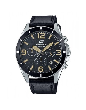 Casio Edifice - EFR-553L-1B