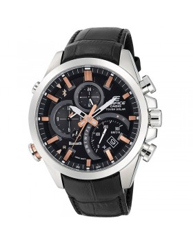 Casio - Edifice EQB-500L-1AER
