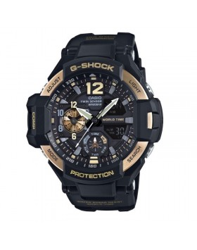 Casio - G-Shock GA-1100-9G