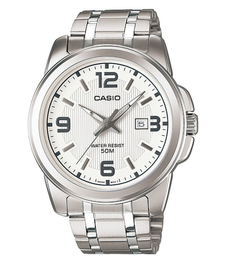 Casio - Collection MTP-1314D-7A