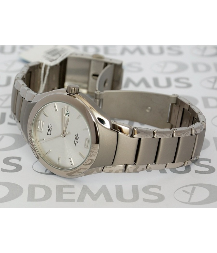 Casio Collection LIN-169-7AVEF