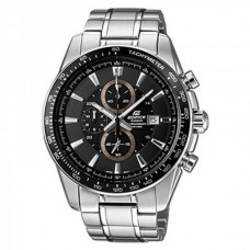 Casio - Edifice Chronograph EF-547D-1A1V