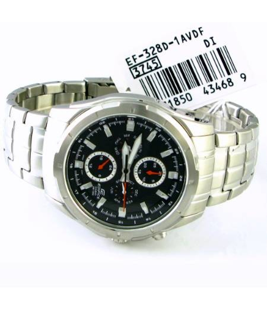 Casio - Edifice EF-328D-1A