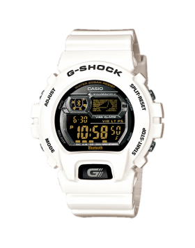Casio G-Shock GB-6900B-7