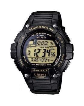 Casio Collection W-S220-9A