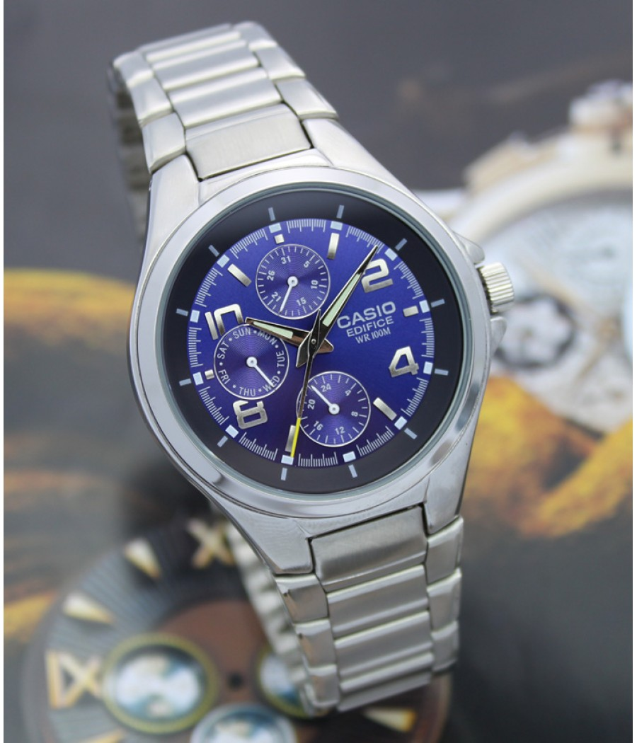 Casio - Edifice EF-316D-2A