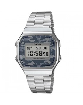 Casio- Collection A168WEC-1EF