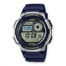 Casio Collection - AE-1000W-2AVEF