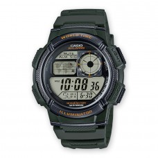Casio Collection - AE-1000W-3AVEF
