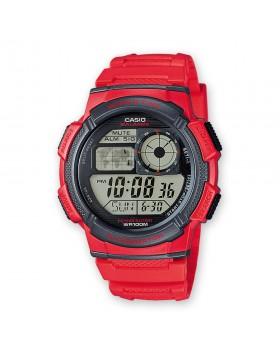 Casio Collection - AE-1000W-4AVEF