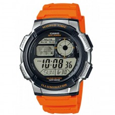 Casio Collection - AE-1000W-4BVEF