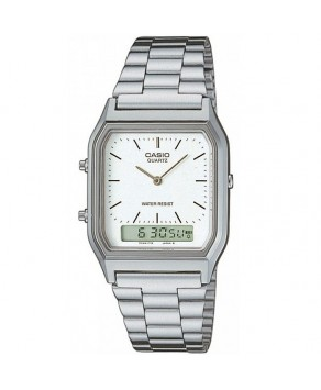 Casio Collection AQ-230A-7DQTES