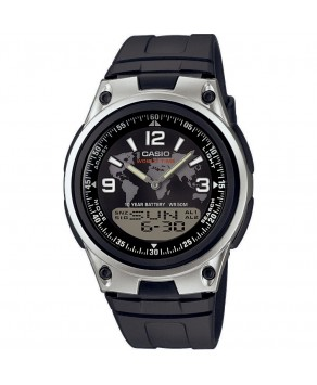 Casio Collection AW-80-1A2