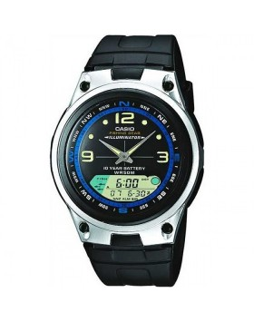 Casio Collection AW-82-1AVES