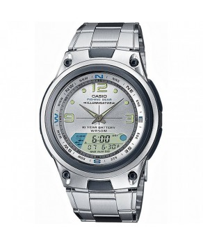 Casio Fishing Gear - AW-82D-7AVES