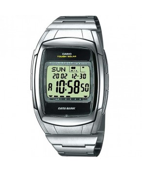 Casio - DB-E30D-1AVEF