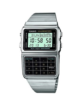 Casio - Collection DBC-611E-1EF
