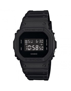 G-SHOCK Limited Edition DW-5600BB-1ER