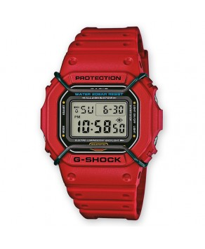 Casio G-Shock - DW-5600P-4ER