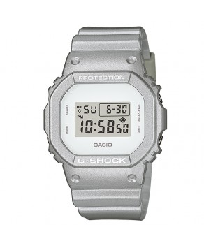 Casio G-Shock - DW-5600SG-7ER