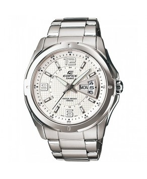 Casio - Edifice EF-129D-7AV
