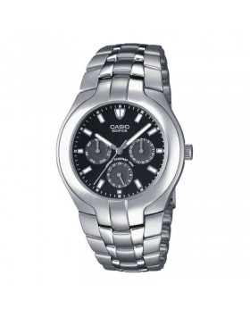 Casio Edifice - EF-304D-1AVEF