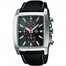Casio - Edifice Chronograph EF-509L-1A