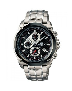 Edifice Chronograph EF-524SP-1A