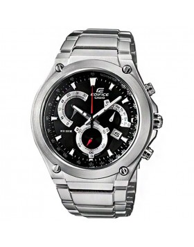 Casio Edifice - EF-525D-1AVEF