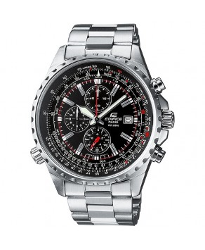 Casio - Edifice Chronograph EF-527D-1A