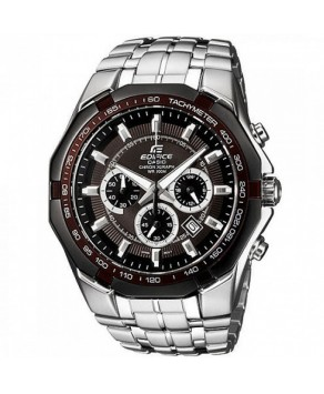 Casio - Edifice Chronograph EF-540D-5A
