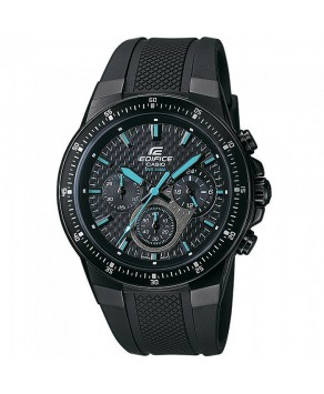 Casio - Edifice Chronograph EF-552PB-1A2V