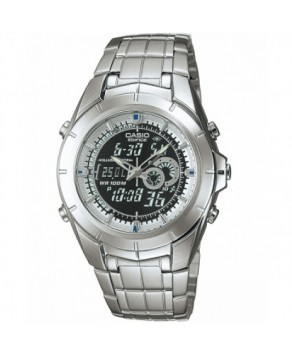 Casio Edifice EFA-119D-1A7VDF