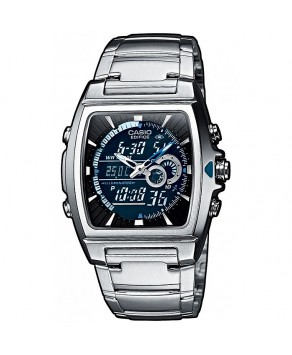 Casio - Edifice EFA-120D-1AV