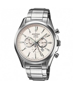 Casio Edifice EFB-504D-7A