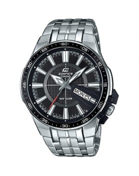 Casio - Edifice EFR-106D-1A