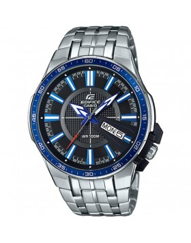 Casio - Edifice EFR-106D-1A2