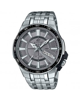 Casio - Edifice EFR-106D-8A