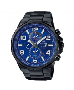 Casio - Edifice EFR-302BK-2AVUEF